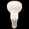 Kép 1/2 - Led E14, 7W meleg fehér reflektor