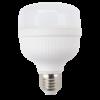 Kép 1/4 - Nagy teljesítményű LED fényforrás, 30W