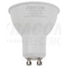 Kép 1/2 - LED GU10 8W meleg fehér