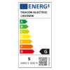 Kép 4/5 - Energiahatékonysági osztály