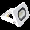 Kép 1/3 - LED Fényvető, 750lm, 10W, fehér