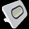 Kép 1/3 - LED Fényvető, 7500lm, 100W, fehér