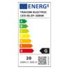Kép 4/4 - Energiahatékonysági osztály