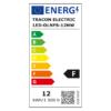Kép 2/2 - Energiahatékonysági osztály