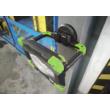 Mágneses rögzítőtalppal szállítva