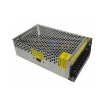 Tápegység 100W, 12VDC 8A, (14x6x4 cm)