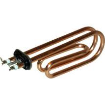 Hajdu Fűtőbetét 2400W (K-tip)