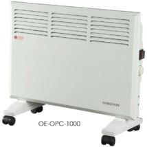 Fűtőpanel-radiátor 1000W