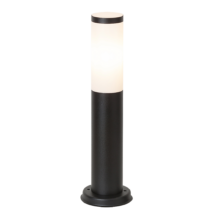 Black Torch kültéri állólámpa