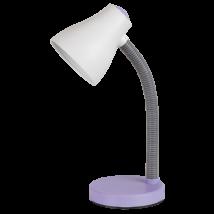 Vincent asztali lámpa lila