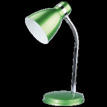 Patric asztali lámpa zöld
