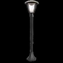 Kültéri Led állólámpa 110cm