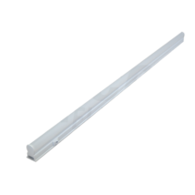 LED bútorvilágító, 120 cm