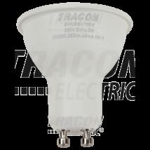 LED GU10 5W Meleg fehér