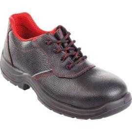 Amper 1000V villanyszerelő cipő 39-46
