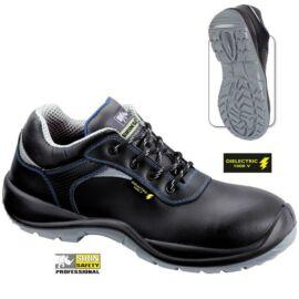 Villanyszerelő cipő Sirin Safety Gauss 1000V