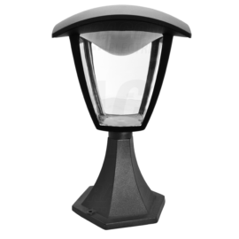 Kültéri Led állólámpa 28cm