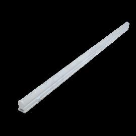 LED bútorvilágító 60cm,