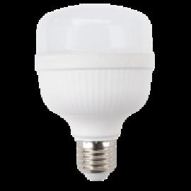 Nagy teljesítményű LED fényforrás, 30W