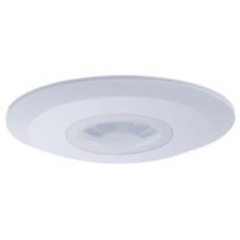 Mozgásérzékelő mennyezetre 360fokod