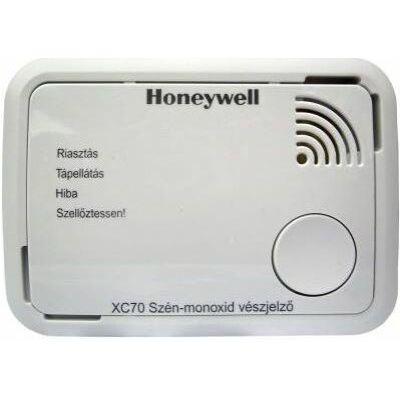 Szén-monoxid érzékelŐ Honeywell XC70