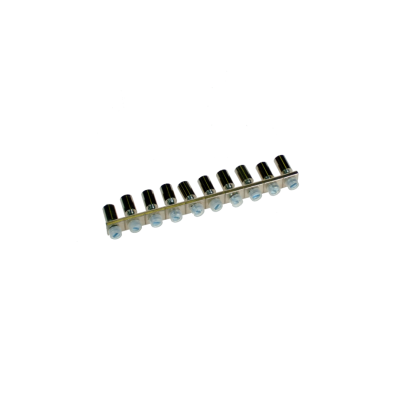 16/10 Áthidaló 16mm sorkapocshoz
