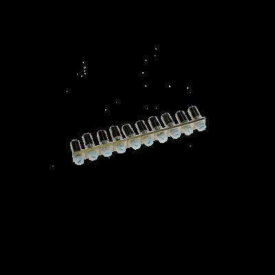 35/10 Áthidaló 35mm sorkapocshoz