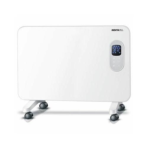 Smart wifi fűtőtest 1000W