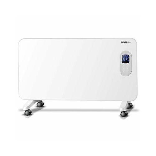 Smart wifi fűtőtest 1500W