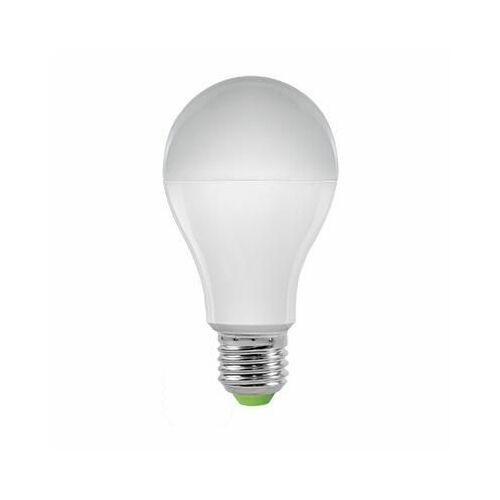 Led fényforrás, E27, 1330lm meleg fehér