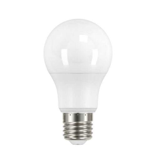 IQ-LED 10W E27 Neutrál fehér
