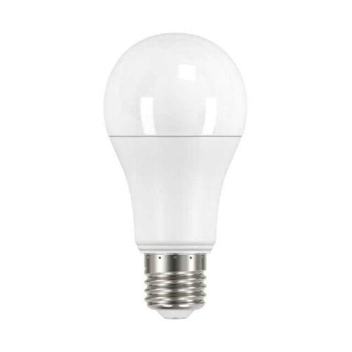 IQ-LED 14W E27 Meleg fehér