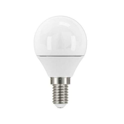 IQ-LED 7,5W E14 Hideg fehér