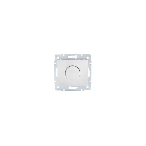 Tekgomb. Fényerőszab. LED 3-100W/Dimmer