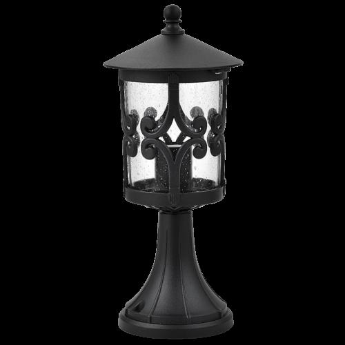 Palma Kültéri állólámpa