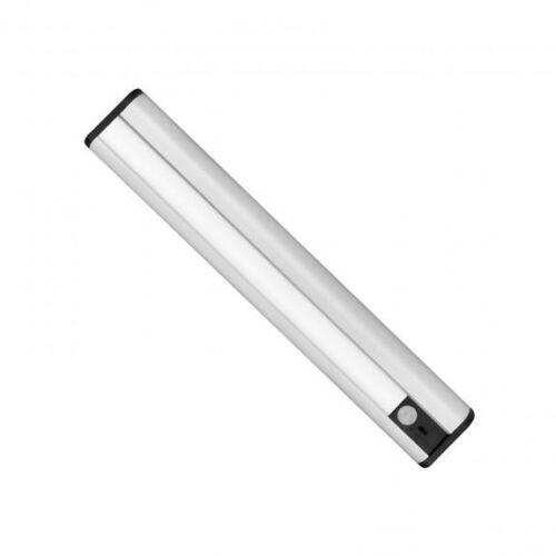 Akkumulátoros led lámpa, 1,4W, natúr