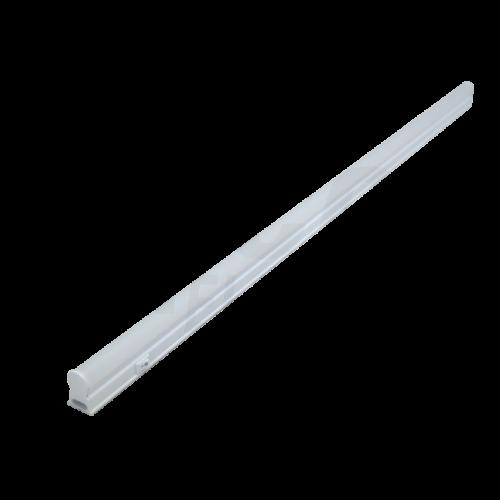 LED bútorvilágító 90cm,